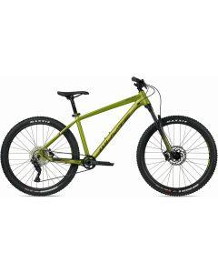 Whyte 805 V3 Bike