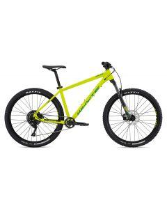 Whyte 805 27.5-Inch 2019 Bike