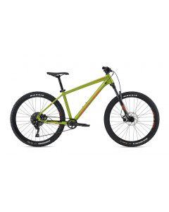 Whyte 805 V2 27.5-Inch Bike