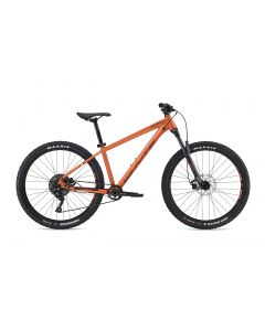 Whyte 806 Compact V2 27.5-Inch Bike
