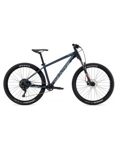 Whyte 806 Compact 27.5-Inch 2019 Bike
