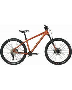 Whyte 806 Compact V3 Bike