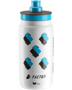 Elite Fly Team AG2R La Mondiale 550ml Bottle