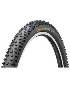 Continental Explorer 24-Inch Wire Tyre