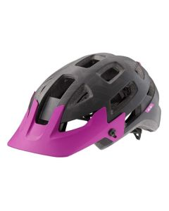 Liv Infinita Womens MTB Helmet