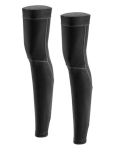 Liv Flara Thermal Leg Warmers