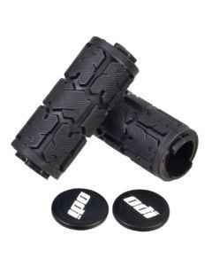 ODI Rogue Lock-On GripShift MTB Grips