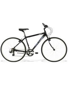 Halcyon Camino 2014 Bike