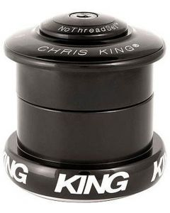 Chris King InSet 5 Tapered Headset