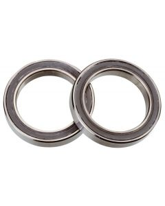 FSA BB30 Standard Bottom Bracket Bearings 2pcs