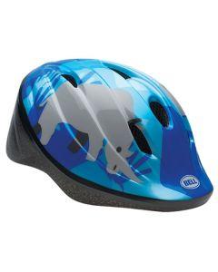 Bell Bellino Safari 2017 Kids Helmet