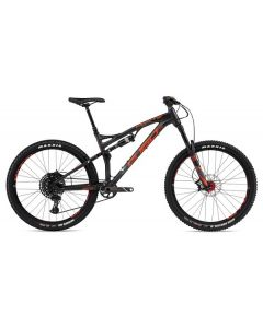 Whyte G-160 RS 27.5-inch 2017 Bike