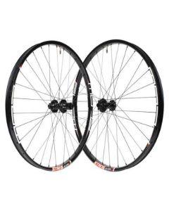 Stans No Tubes Flow MK3 29er Wheelset