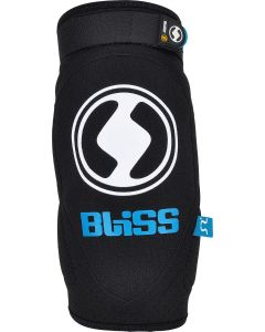 Bliss ARG Vertical Elbow Pads
