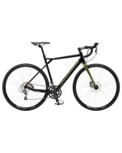 GT Grade Alloy Comp 2018 Bike