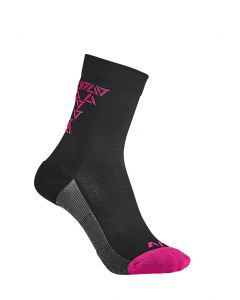 Liv Energize Socks