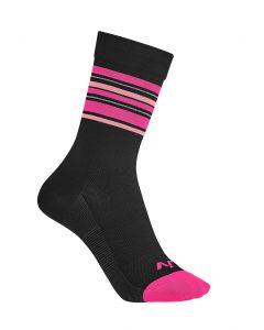 Liv Legenda Socks