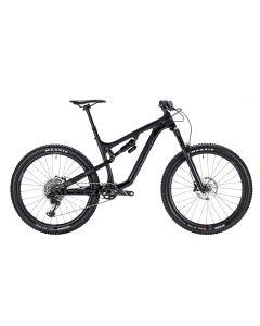 Lapierre Zesty AM 827 Ultimate 27.5-Inch 2018 Bike