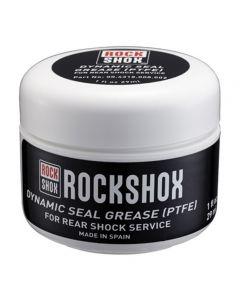 RockShox PTFE Dynamic Seal Grease 1oz