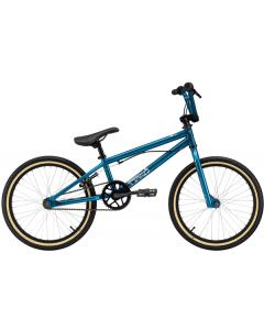 Felt Base 18.5-Inch 2013 BMX Bike