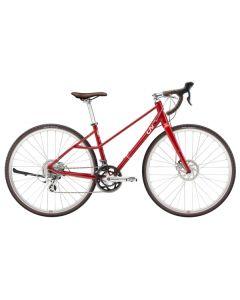 Liv Beliv 2 2018 Womens Bike