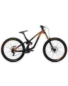 NS Fuzz 29 1 2021 Bike
