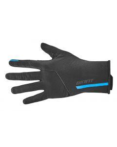 Giant Diversion Thermal Long Finger Gloves