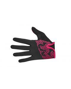 Liv Energize Long Finger Gloves