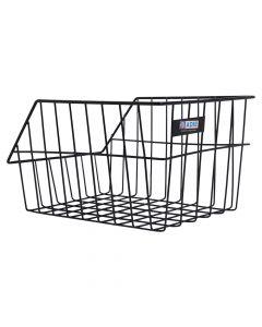 Adie Rear Wire Basket