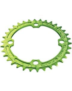 RaceFace Narrow/Wide Single 104BCD Chainring