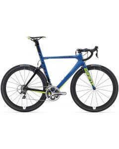 Giant Propel Advanced SL 1 2016 Bike