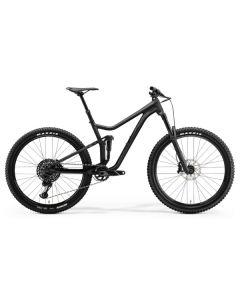 Merida One-Forty 800 27.5-Inch 2018 Bike