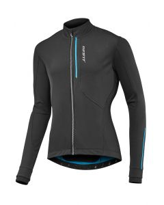 Giant Diversion Thermal Jacket