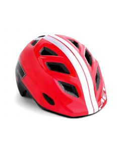 MET Genio 2018 Boys Helmet