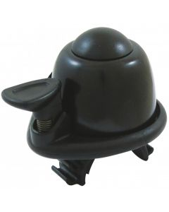 SystemEX Ping Bell