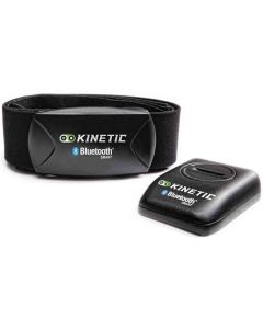 Kinetic InRide Kit