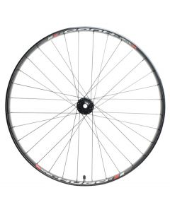 Stans No Tubes Hugo NEO 27.5-Inch Wheelset