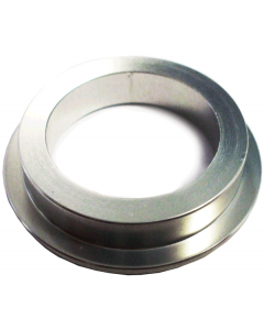 Hope Headset Tapered Reducer