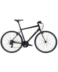 Marin Fairfax SC 700c 2018 Bike