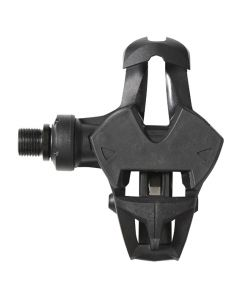 Time Xpresso 2 2018 Road Pedals