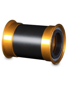 Chris King PF30 Ceramic Bottom Bracket
