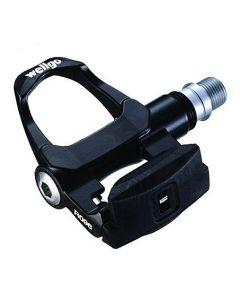 Wellgo R096B Keo Clipless Pedals