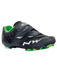 Northwave Hammer SRS Shoes