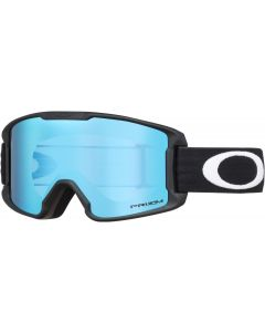 Oakley Line Miner Youth Fit Snow Goggles