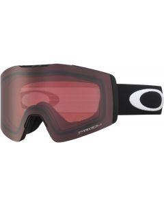 Oakley Fall Line XM Snow Goggles