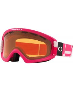 Oakley O-Frame 2.0 Pro XS Youth Fit Snow Goggles