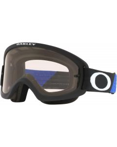 Oakley O-Frame 2.0 Pro XS Youth Fit MX Goggles