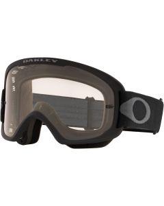 Oakley O-Frame 2.0 Pro MTB Goggles