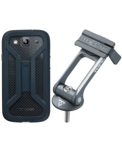 Topeak Samsung Galaxy S3 Ridecase Case