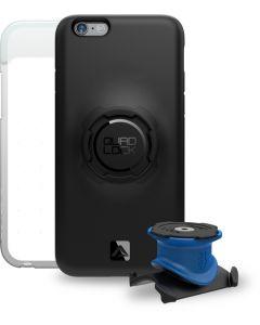 Quad Lock iPhone 6 Handlebar Mount